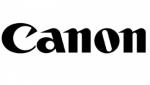 Canon LBP-950 ドライバ