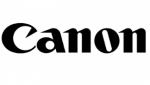 Canon Laser Shot LBP-1310 ドライバ