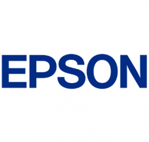 Download Epson EP-905A ドライバー