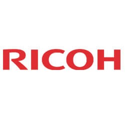Download Ricoh MP C5503 ドライバー