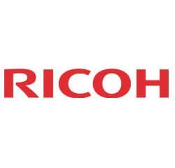 Download Ricoh MP C307 ドライバー