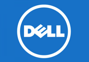Dell 1355CNW Driver download