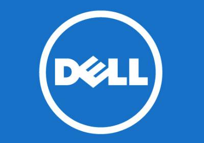 Dell Printer Driver download