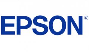 Epson ET-4550 Driver Download