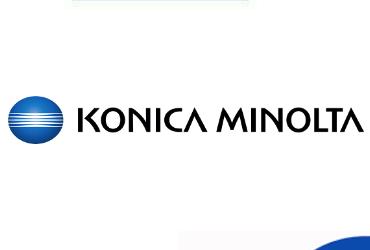 Konica Minolta Printer Driver