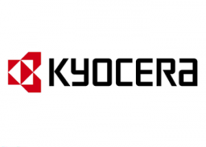 Download Kyocera Printer Driver