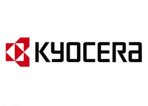Download Kyocera FS-1118MFP Driver