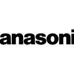 Panasonic Printer Driver