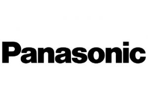 Panasonic KX-MB2025 Driver