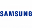 Samsung ML-2251NP Driver for Windows