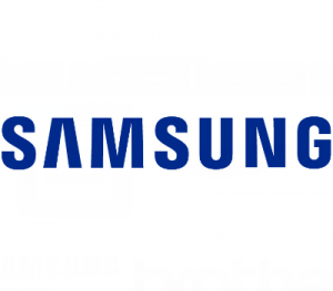 Download Samsung CLP-320 Driver Windows, Mac OS X