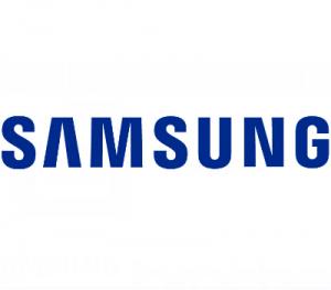Download Samsung C480W Driver