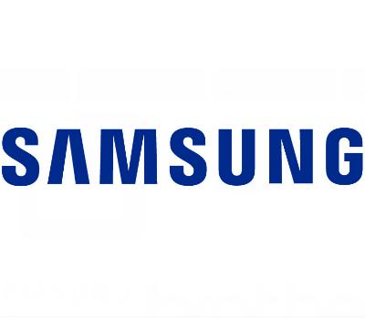 Download Samsung Printer Driver