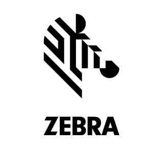 Zebra ZD500 Driver printer