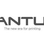 Pantum Printer Driver Download
