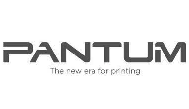 Pantum Printer Driver Download