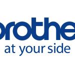 Download Brother Printer Driver