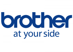Download Brother DCP-J100 Driver